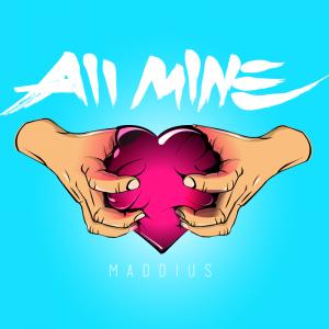 allmine_maddius_SC