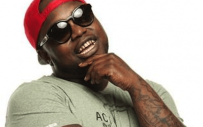 Young-Thug-Peewee-Longway-Unite-For-Two-New-Songs