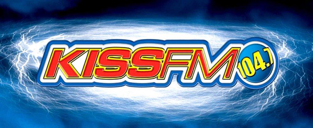 kiss_fm_logo