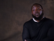 taxstone-says-2pac-amp-cam039ron-are-quotratsquot-for-giving-details-about-their-shootings-video