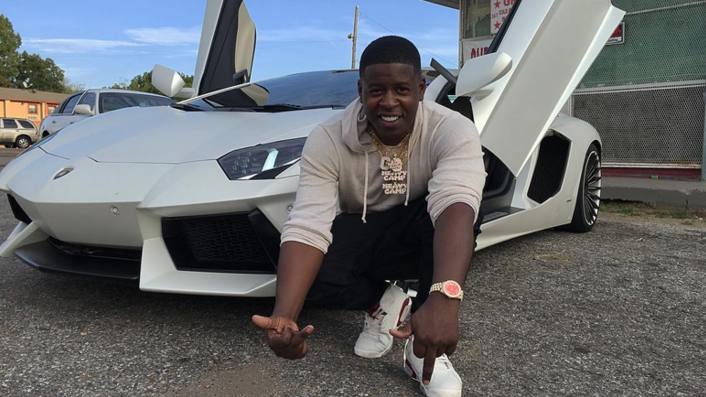 "blac youngsta ""letter to yo gotti"" – now hip hop"